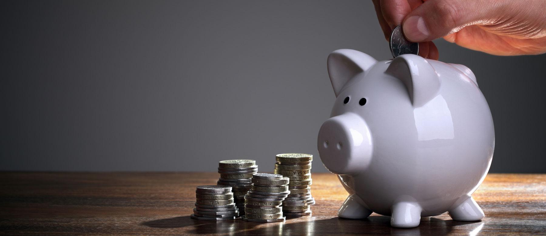 Los mejores productos financieros